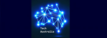 Tech Australia 2019 | London Tech Week