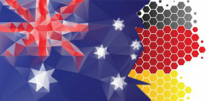 Future-Focused: Leveraging Synergies between Germany and Australia for Novel Medical Technologies, Webinar
